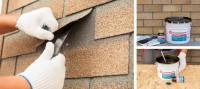 Весна – самое подходящее время для замены фасадной плитки