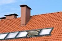 Мансардные окна с триплексом