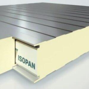 ISOWALL BOX